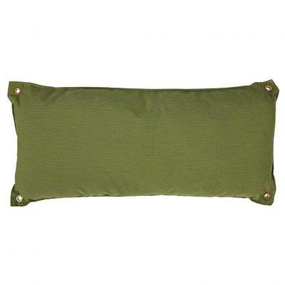 Spectrum Cilantro Hammock Pillow