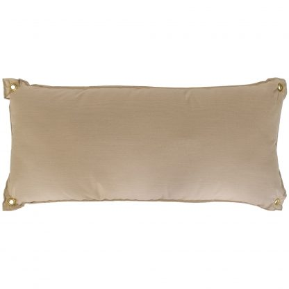 Spectrum Sand Hammock Pillow