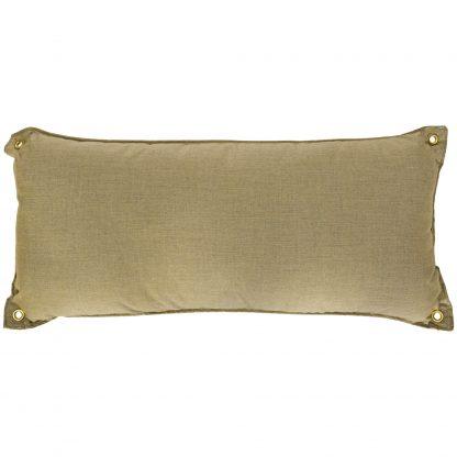Cast Tinsel Hammock Pillow
