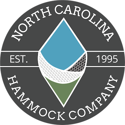 NC Hammock Logo