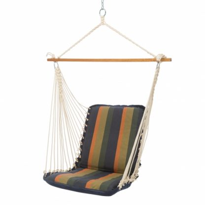 Cushioned Single Swing - Gateway Aspen